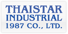 Thaistar industrial 1987 Co.Ltd., a reputable supplier of canned tuna mackerel sardines and frozen seafoods tilapia vannamei shrimps rohu barramundi red mullet octopus squid tiger prawn surimi and several other freshwater and saltwater seafood.